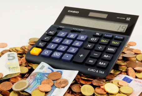 How To Get Help With Debt Consolidation Online
